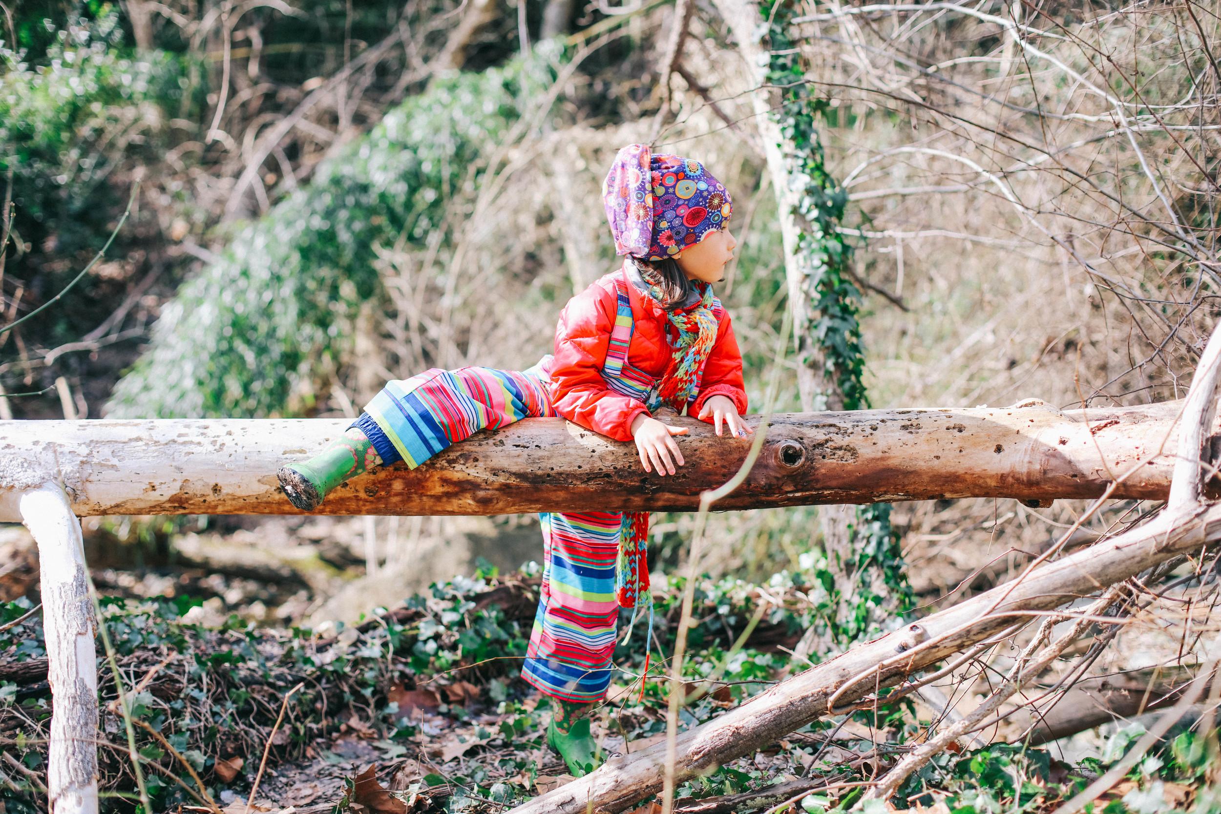 Waldorf in the Woods-13.jpg