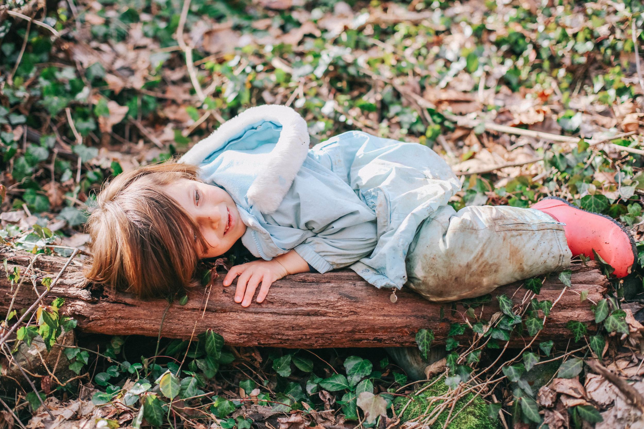 Waldorf in the Woods-27.jpg