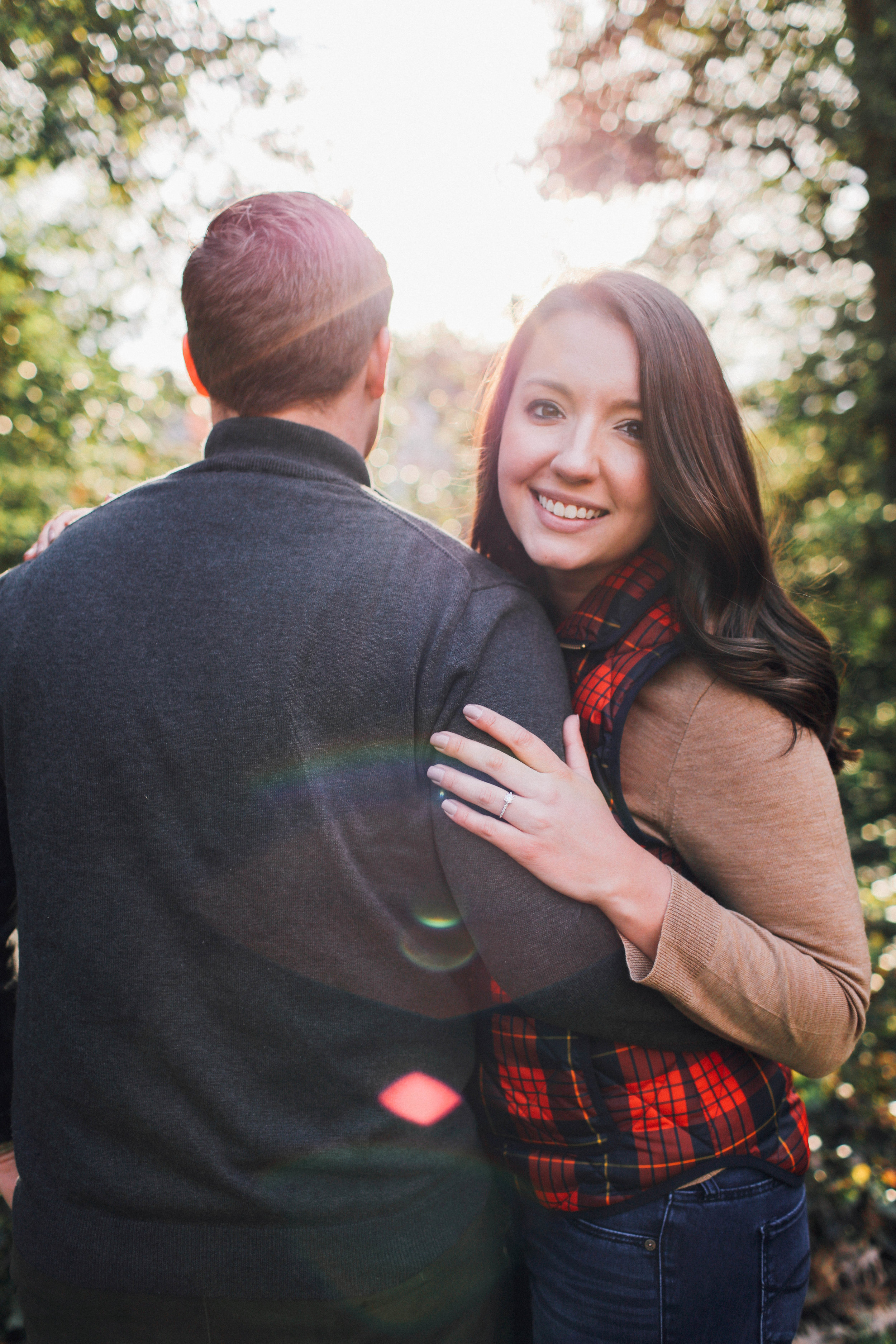 Megan Mitch Engagement-136.jpg