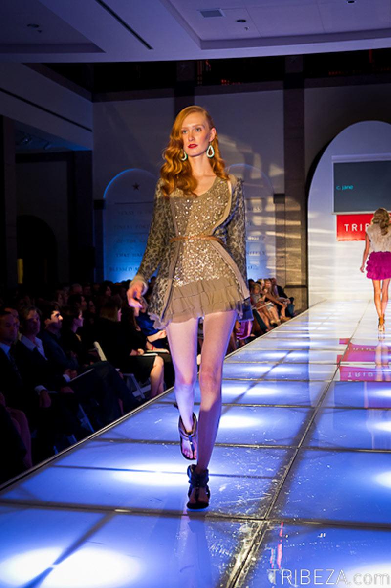 Tribeza-Fashion-Show-190Sm.jpg