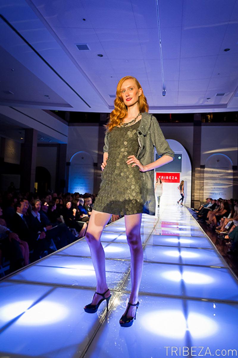Tribeza-Fashion-Show-125sm.jpg