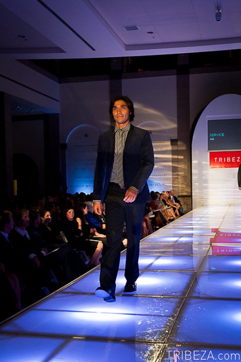 Tribeza-Fashion-Show-161sm.jpg