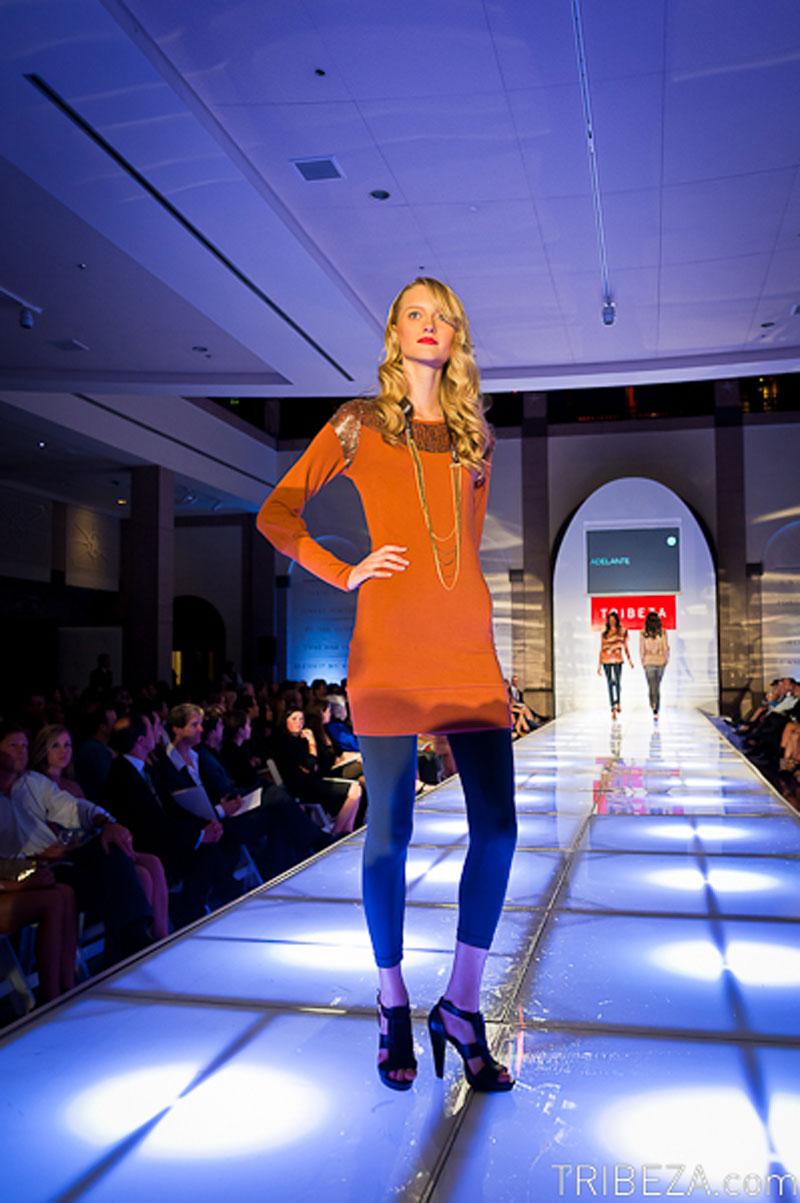 Tribeza-Fashion-Show-118sm.jpg