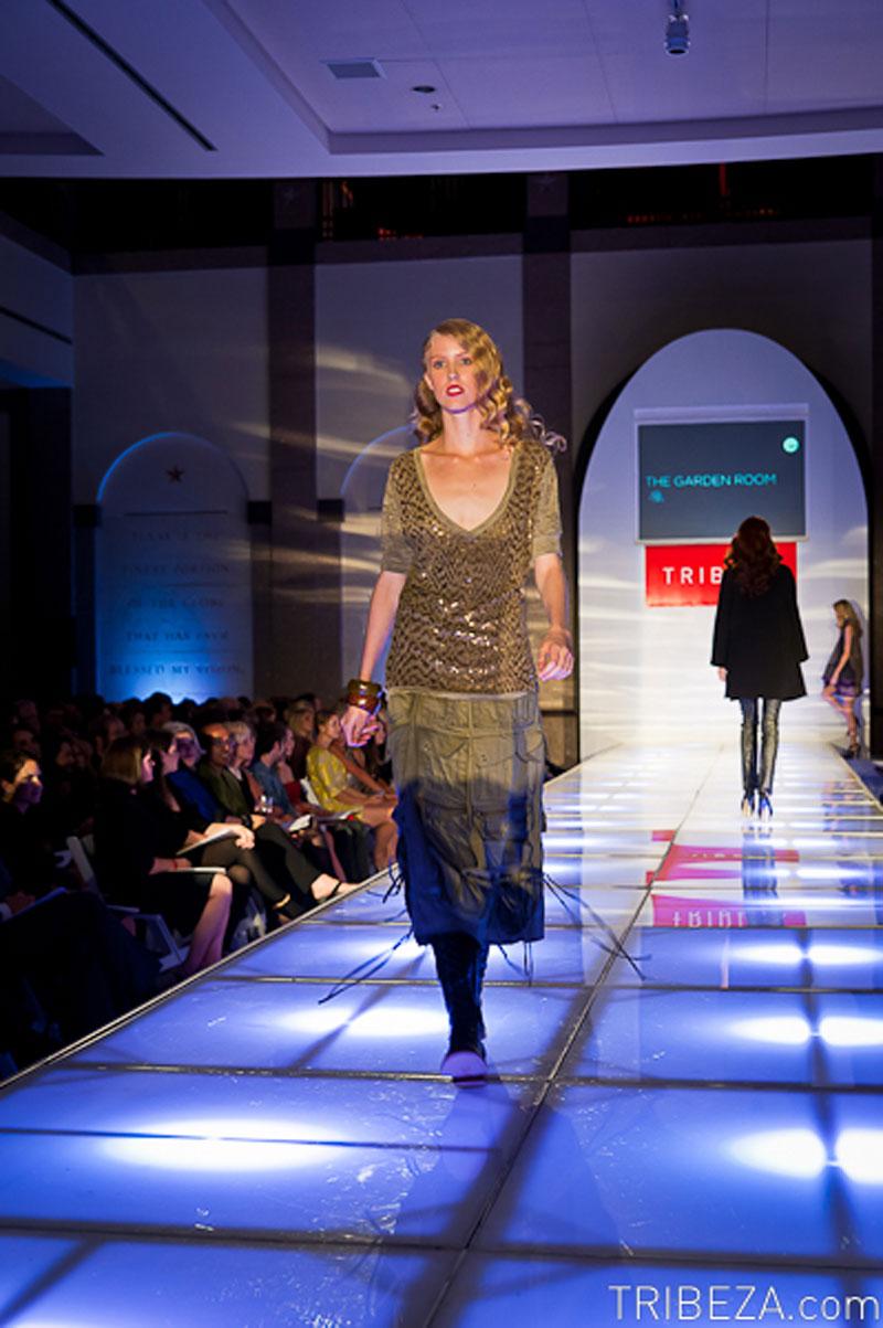 Tribeza-Fashion-Show-66sm.jpg
