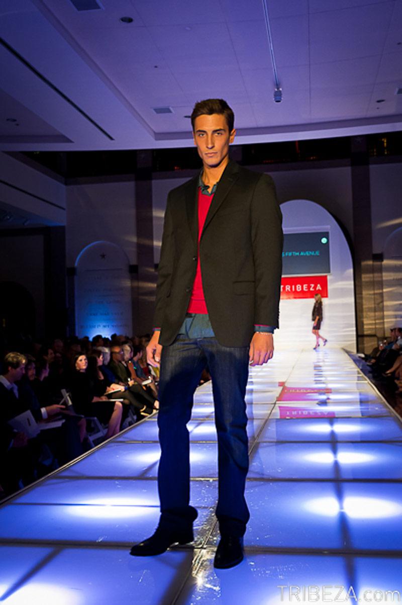 Tribeza-Fashion-Show-33sm.jpg