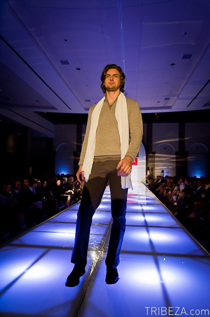 Tribeza-Fashion-Show-11sm.jpg