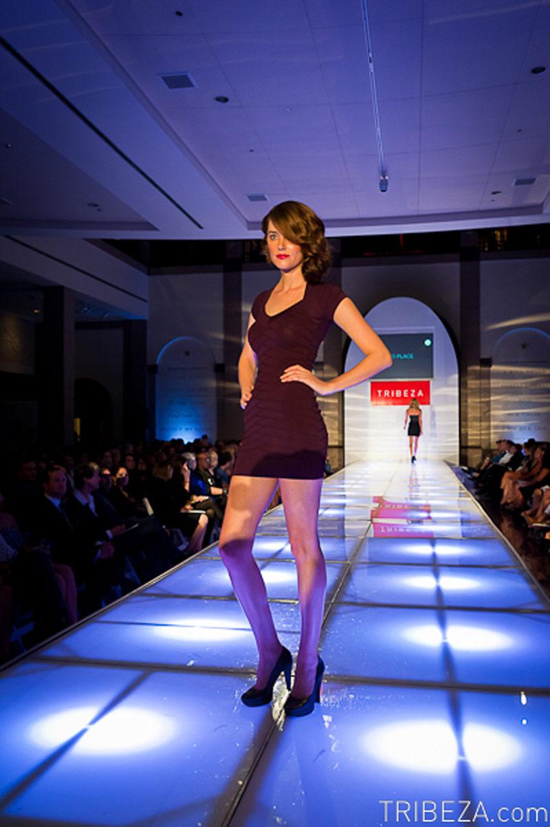 Tribeza-Fashion-Show-137sm.jpg