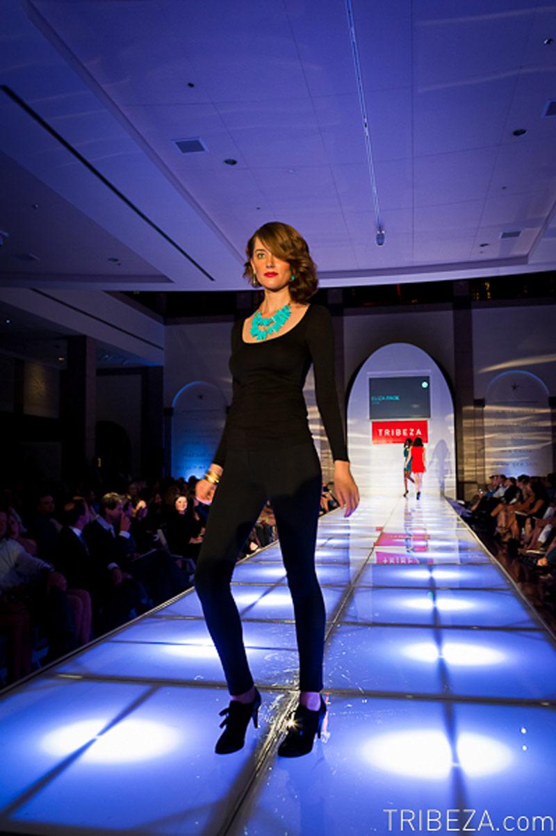 Tribeza-Fashion-Show-52sm.jpg
