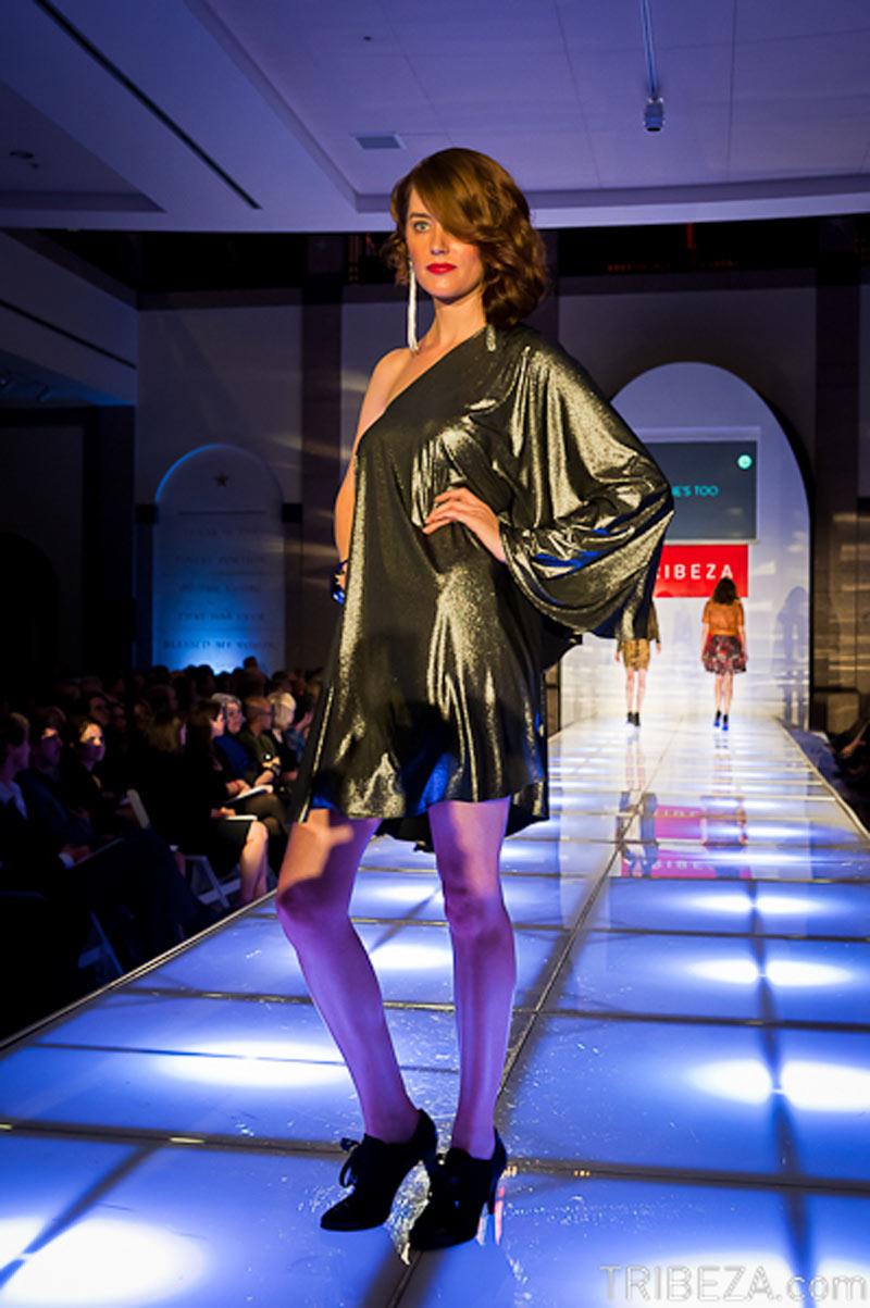Tribeza-Fashion-Show-202SM.jpg