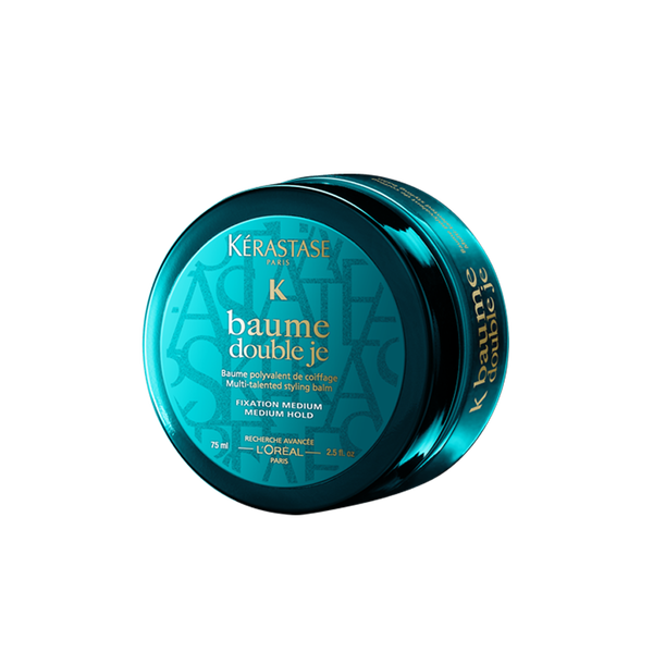 Baume- Double-Je.png