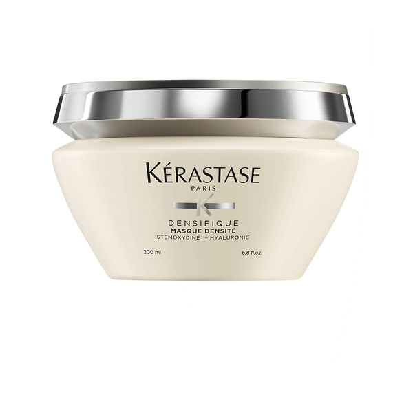 Kerastase-Densifique-Masque-Densite.png