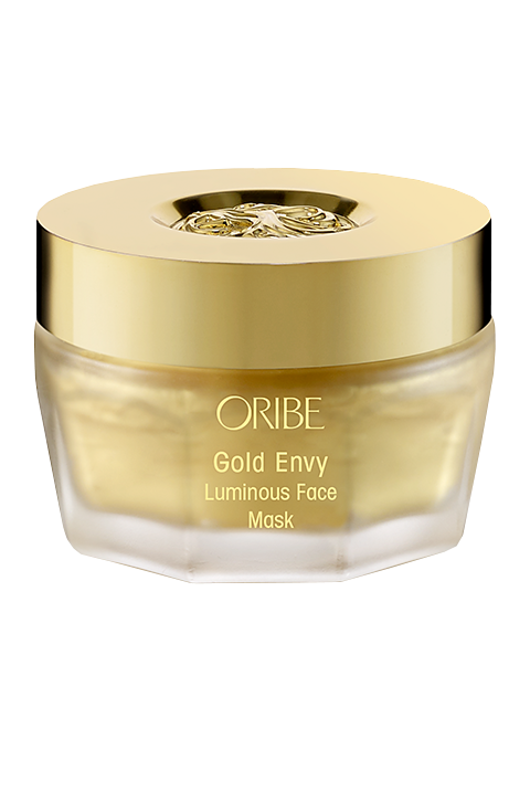 oribe_con_pdp__goldenvy.png