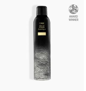 Gold Lust Dry Shampoo $22.00 - $44.00