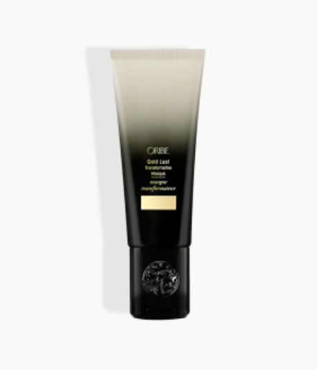 Gold Lust Transformative Masque $66.00