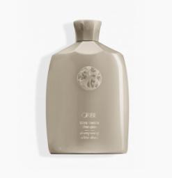 Ultra Gentle Shampoo $38.00