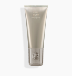 Ultra Gentle Conditioner $38.00