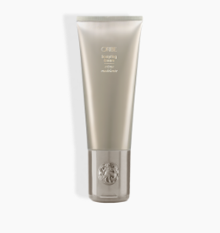 Sculpting Cream $36.00