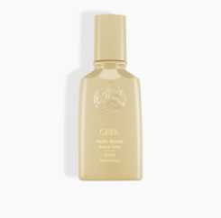Matte Waves Texture Lotion $42.00