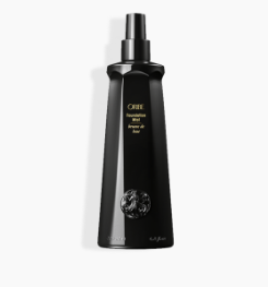 Foundation Mist $32.00