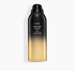 Imperméable Anti-Humidity Spray $42.00