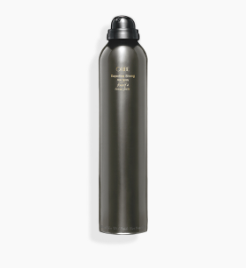 Superfine Strong Hair Spray $39.00