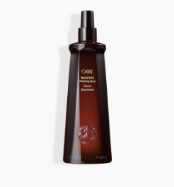 Maximista Thickening Spray $38.00