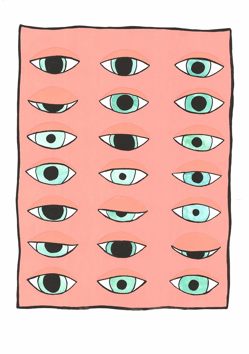 eyes_2013.jpg
