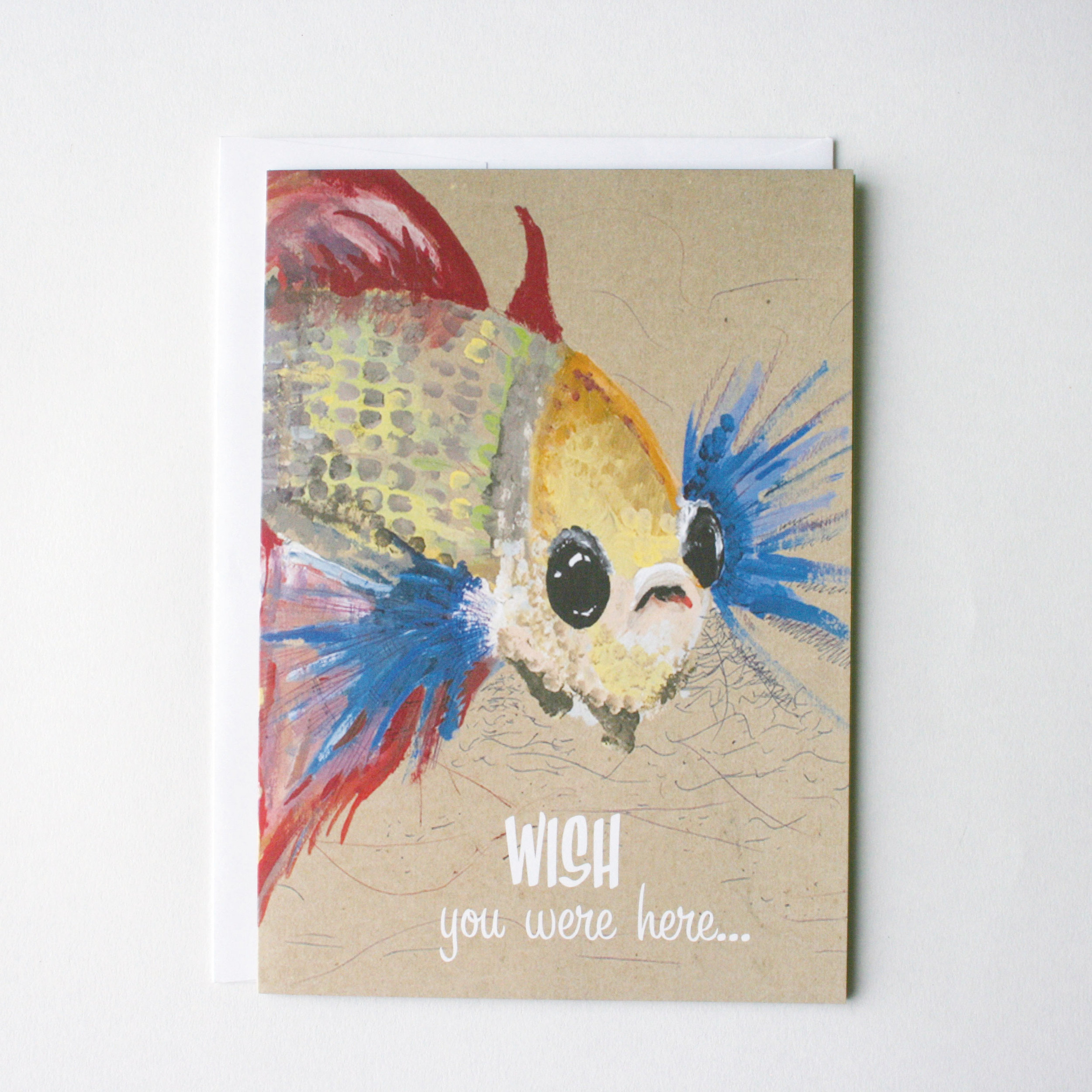 wishfish.jpg