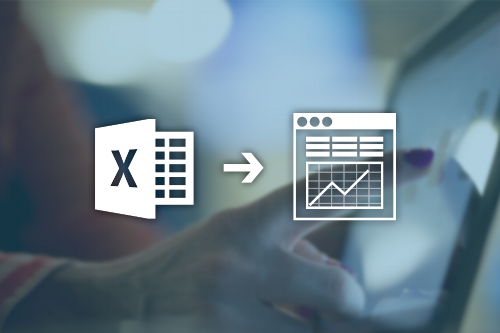 excel-to-web-illustration_03_1920x1280.png