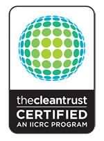 cleantrust[1].jpg