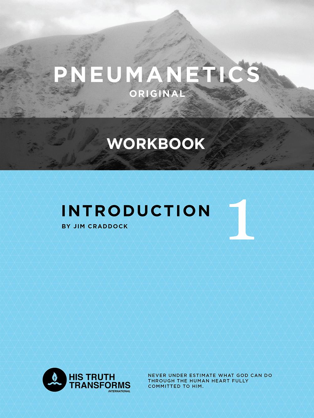 pneumanetics-1---workbook.jpg