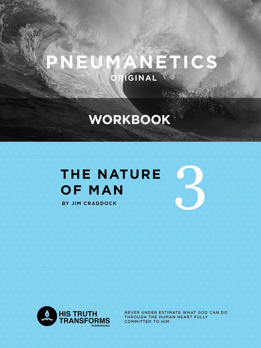 pneumanetics-3-workbook.jpg