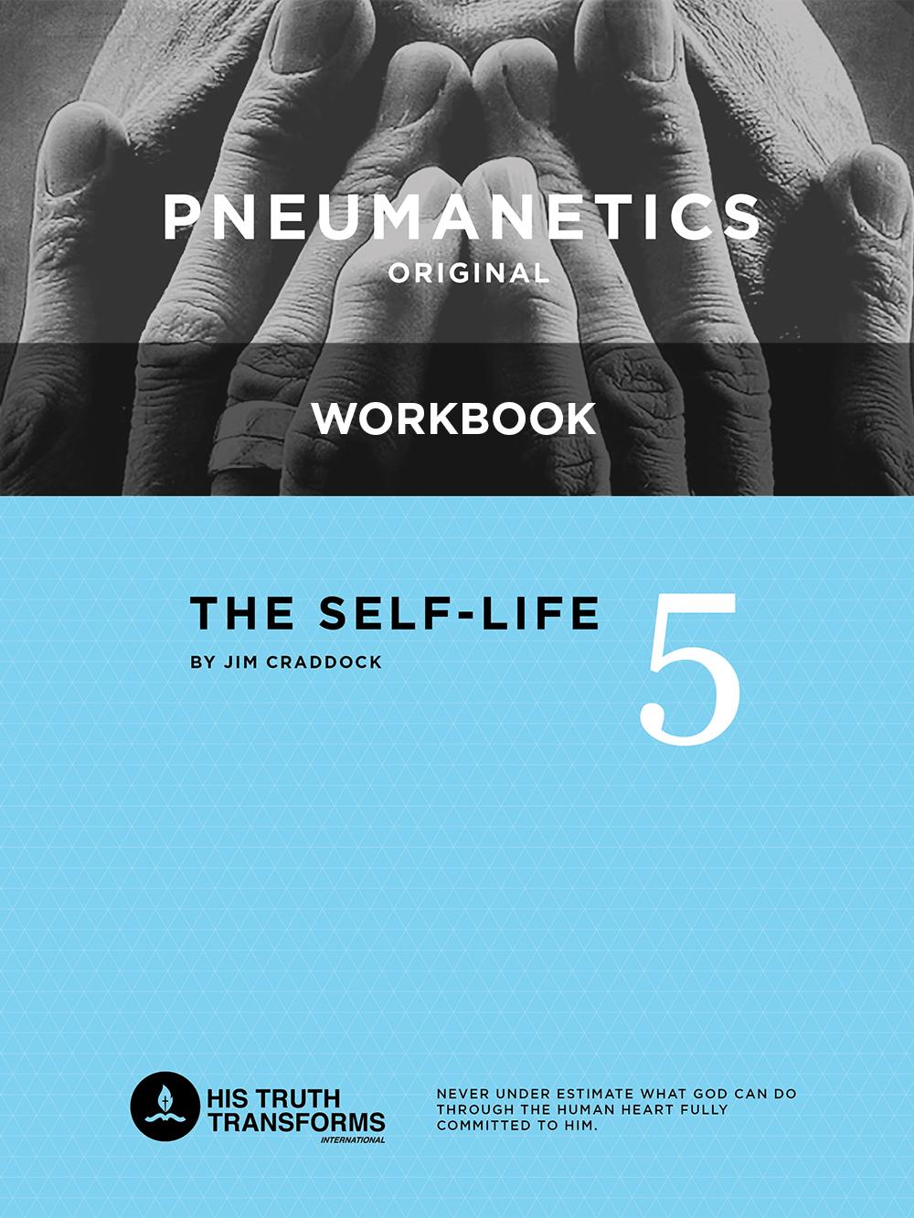 pneumanetics-5-workbook.jpg