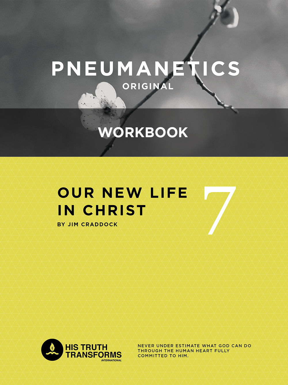 pneumanetics-7-workbook.jpg