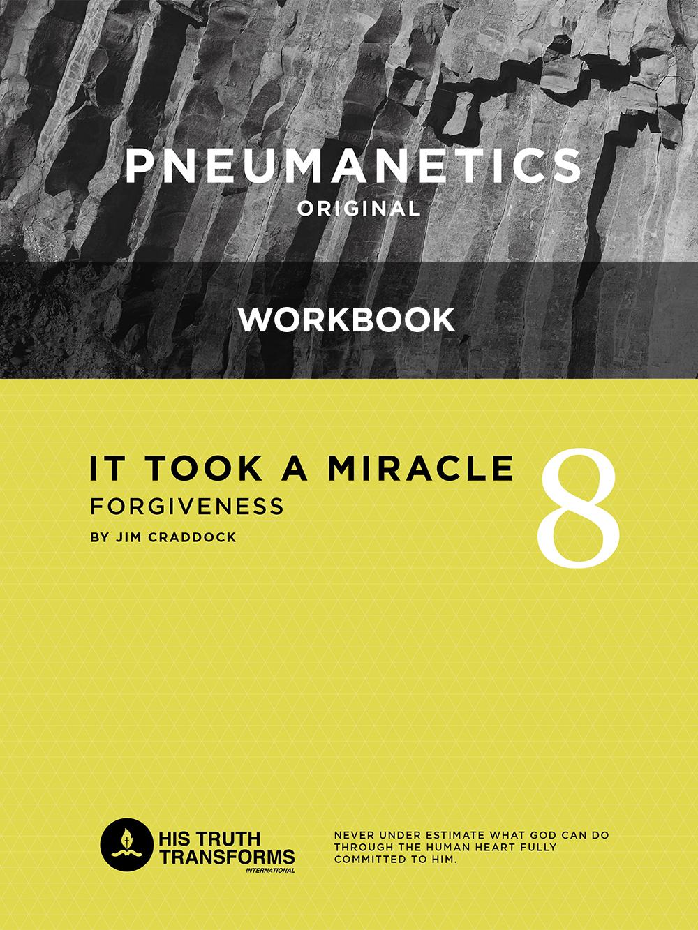 pneumanetics-8-workbook.jpg