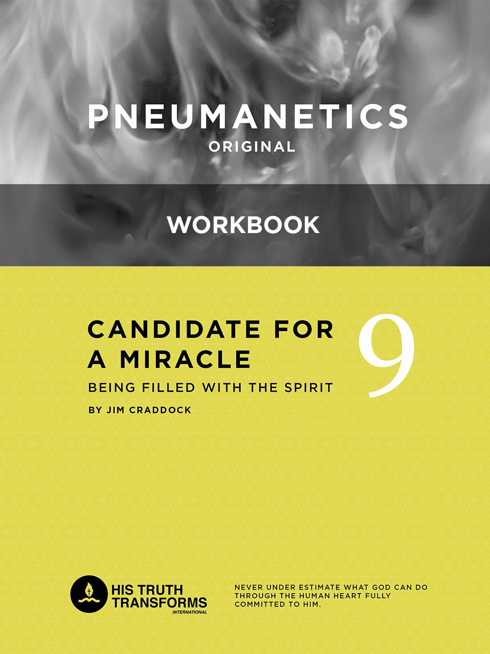 pneumanetics-9-workbook.jpg