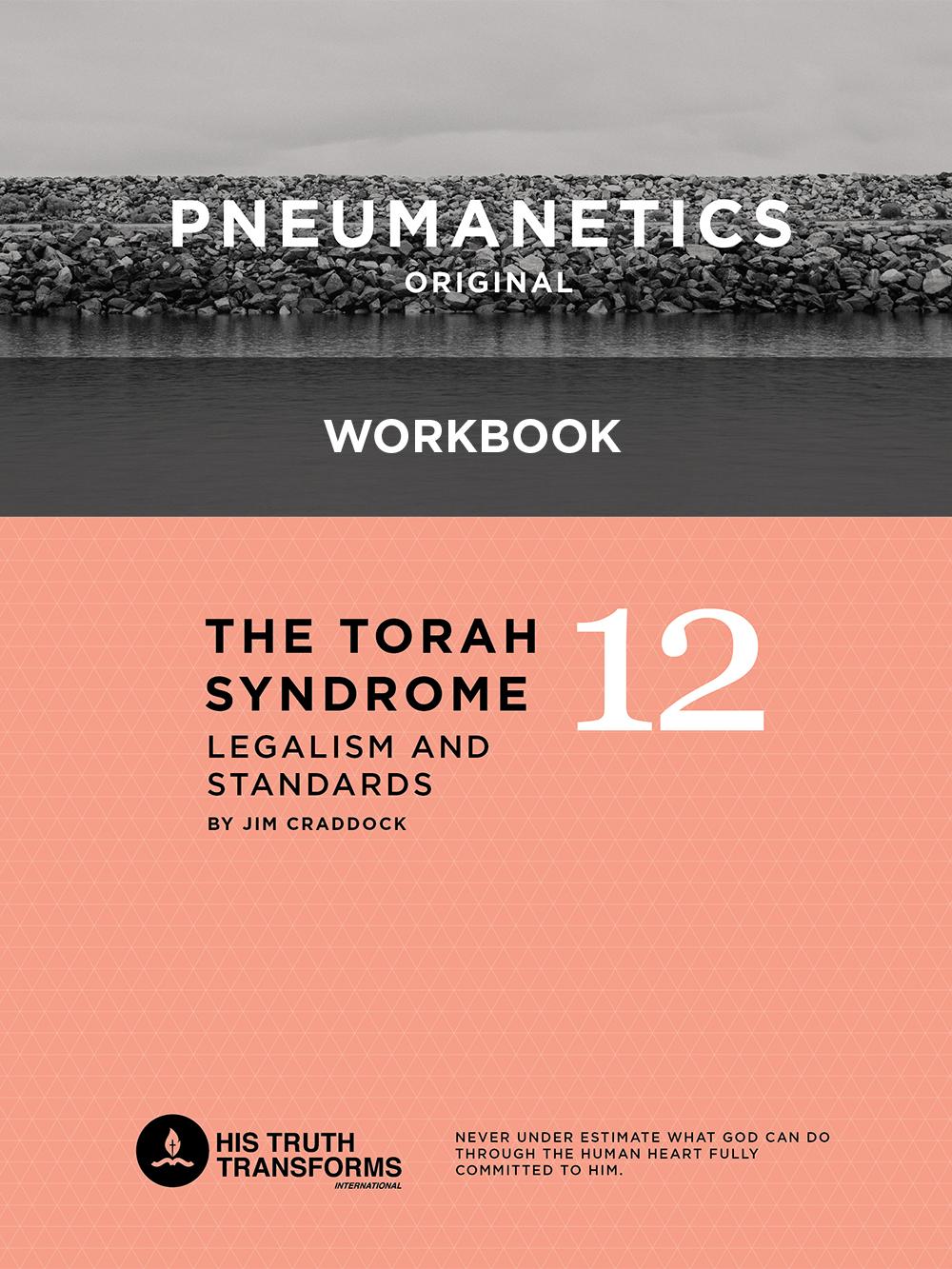 pneumanetics-12-workbook.jpg