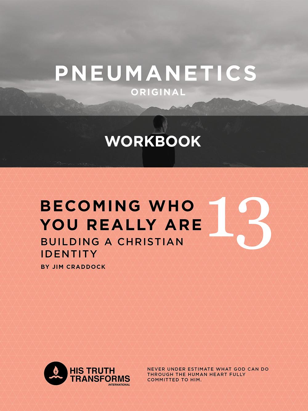 pneumanetics-13-workbook.jpg