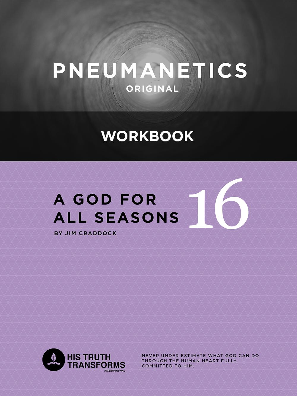 pneumanetics-16-workbook.jpg