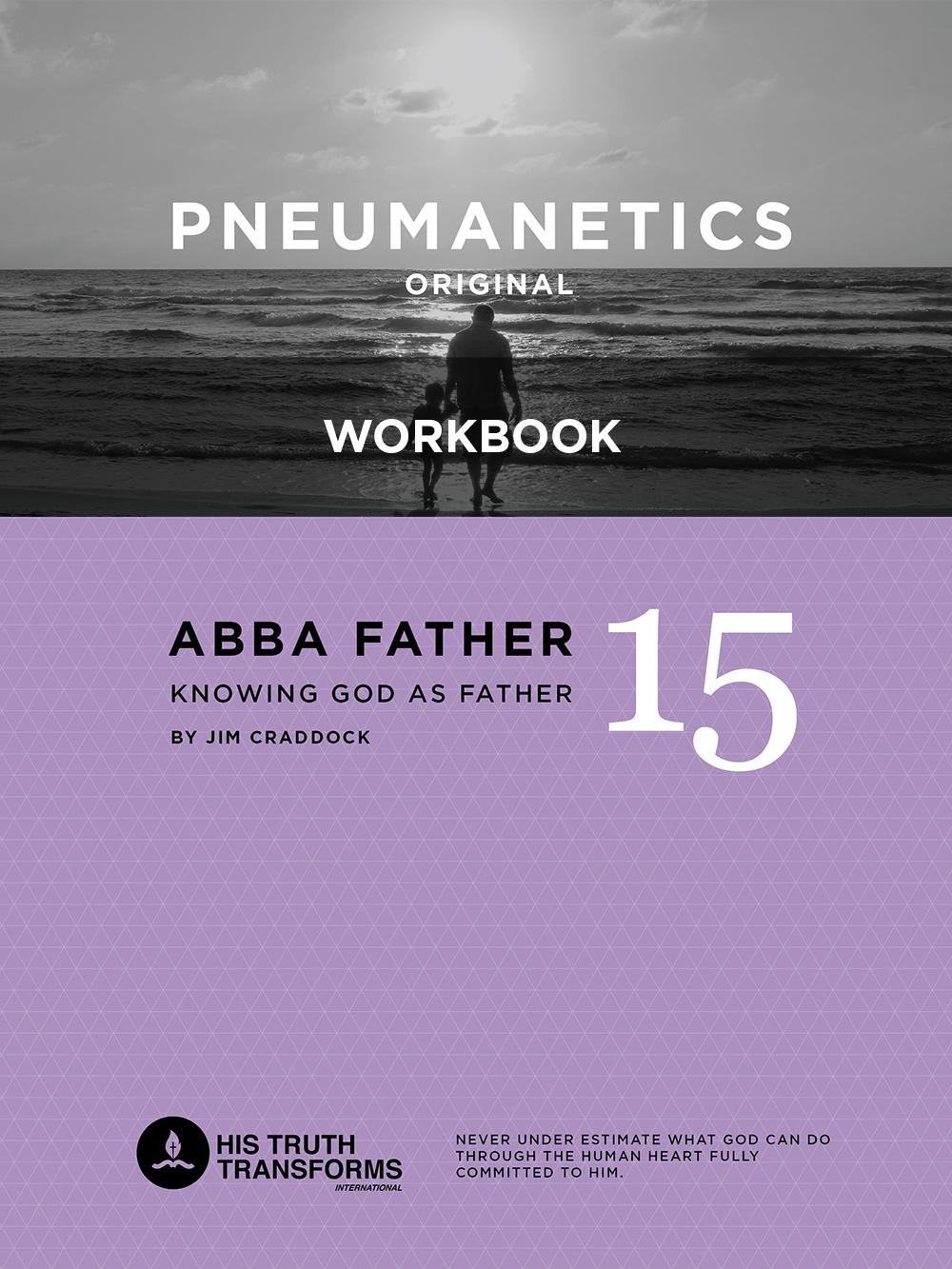pneumanetics-15-workbook.jpg