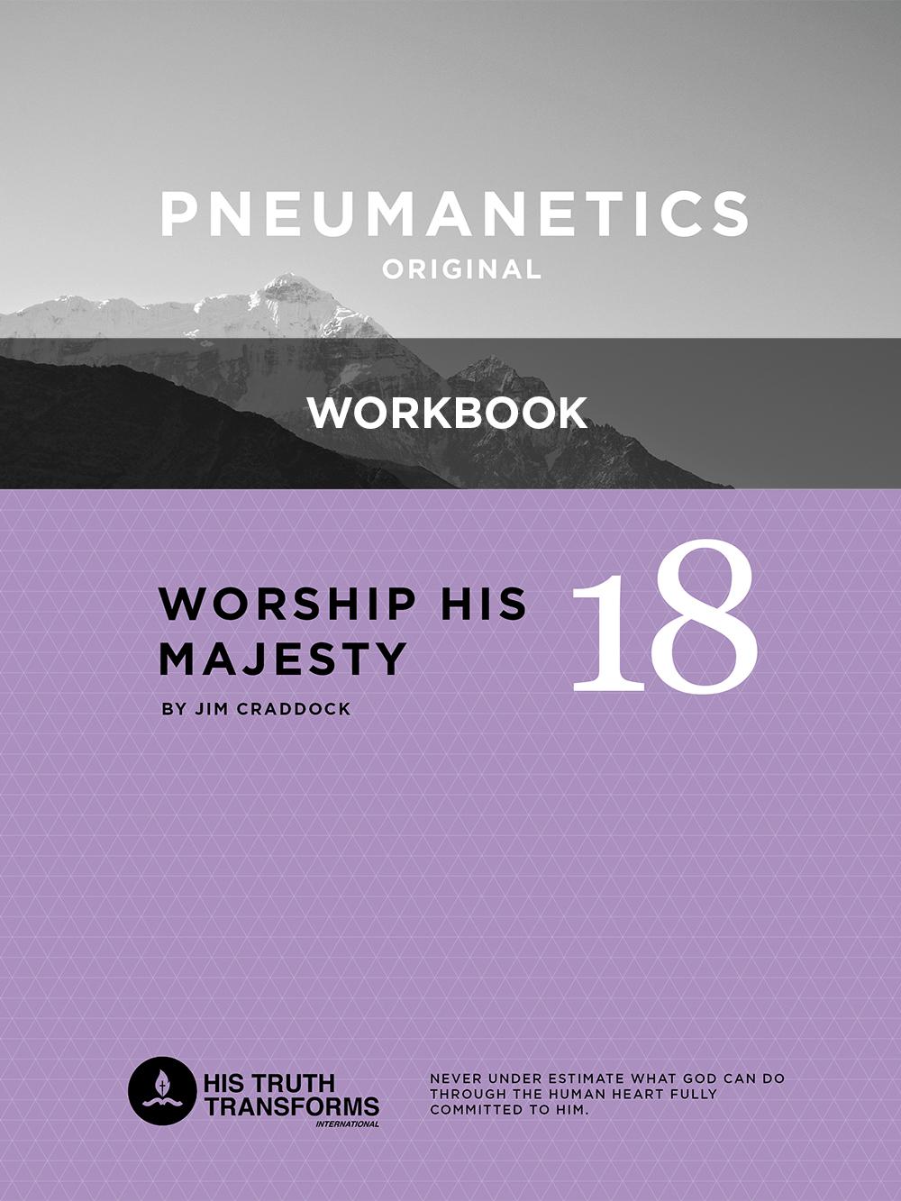 pneumanetics-18-workbook.jpg