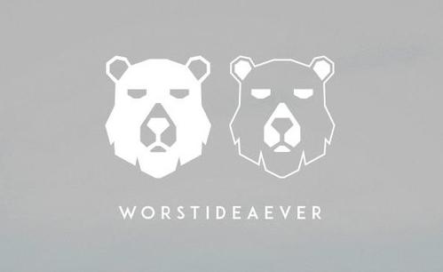 worstideaever_logo