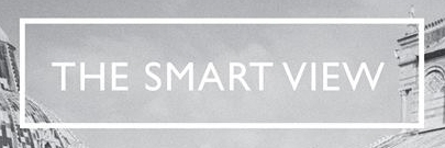 thesmartview_logo.jpg