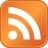 feed-icon-48x48.jpg