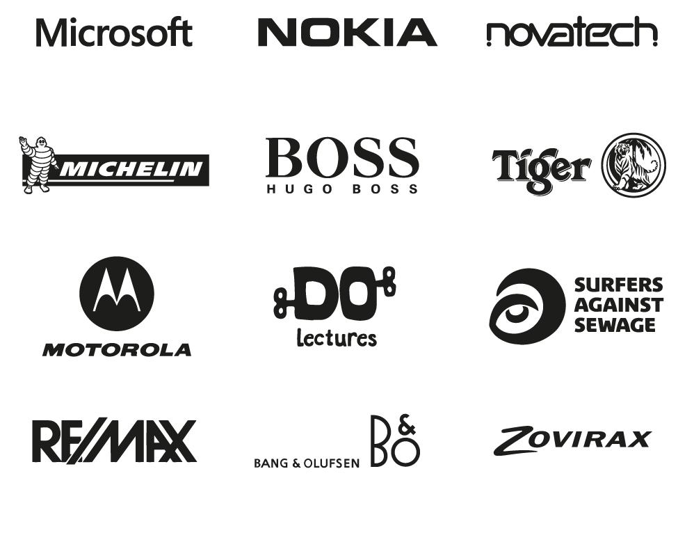dmtw-logos-black.png
