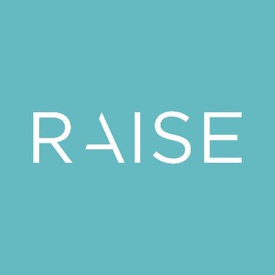 raise.jpg