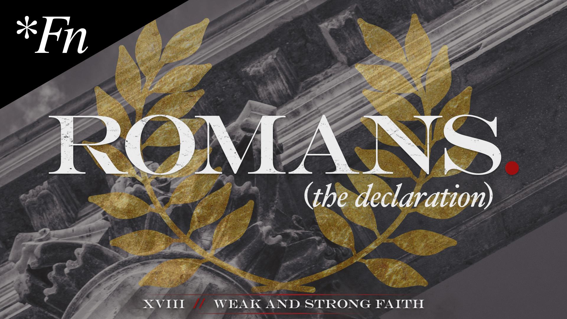 Romans k18 Fn.jpg