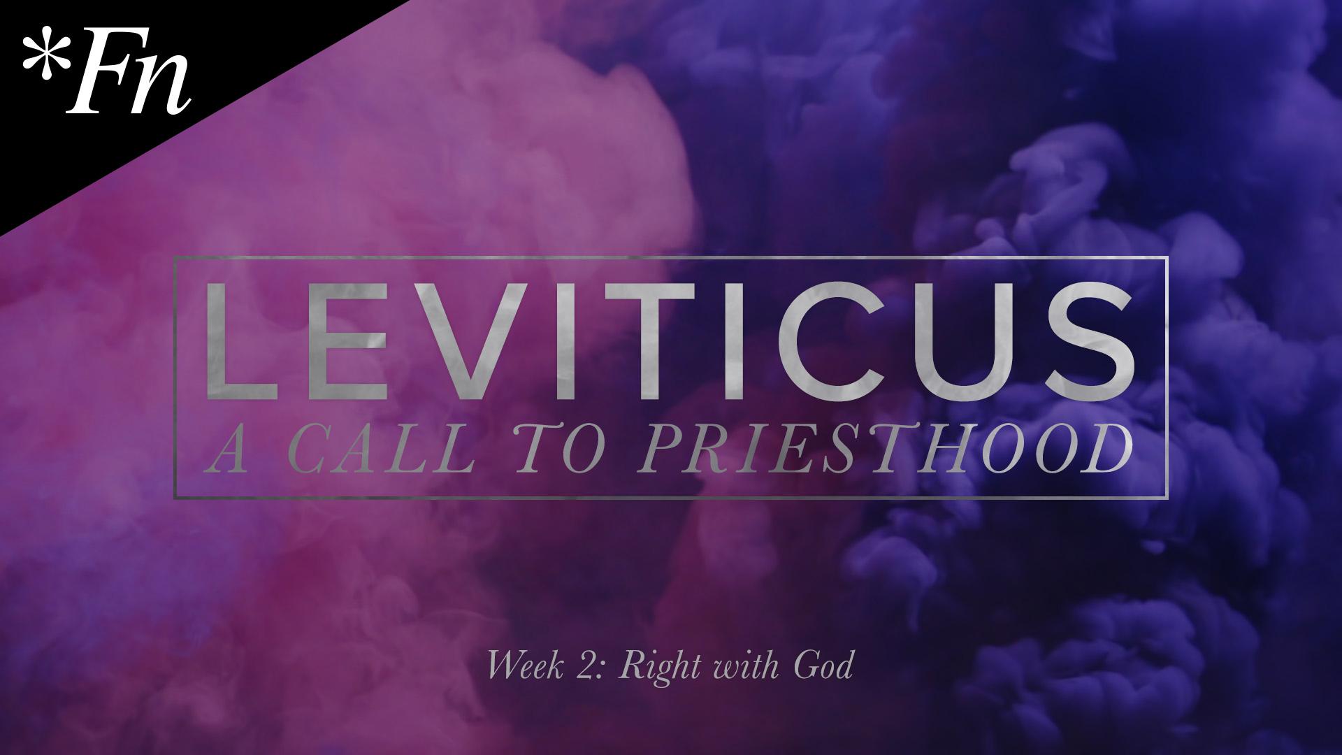 Leviticus k2 Fn.jpg