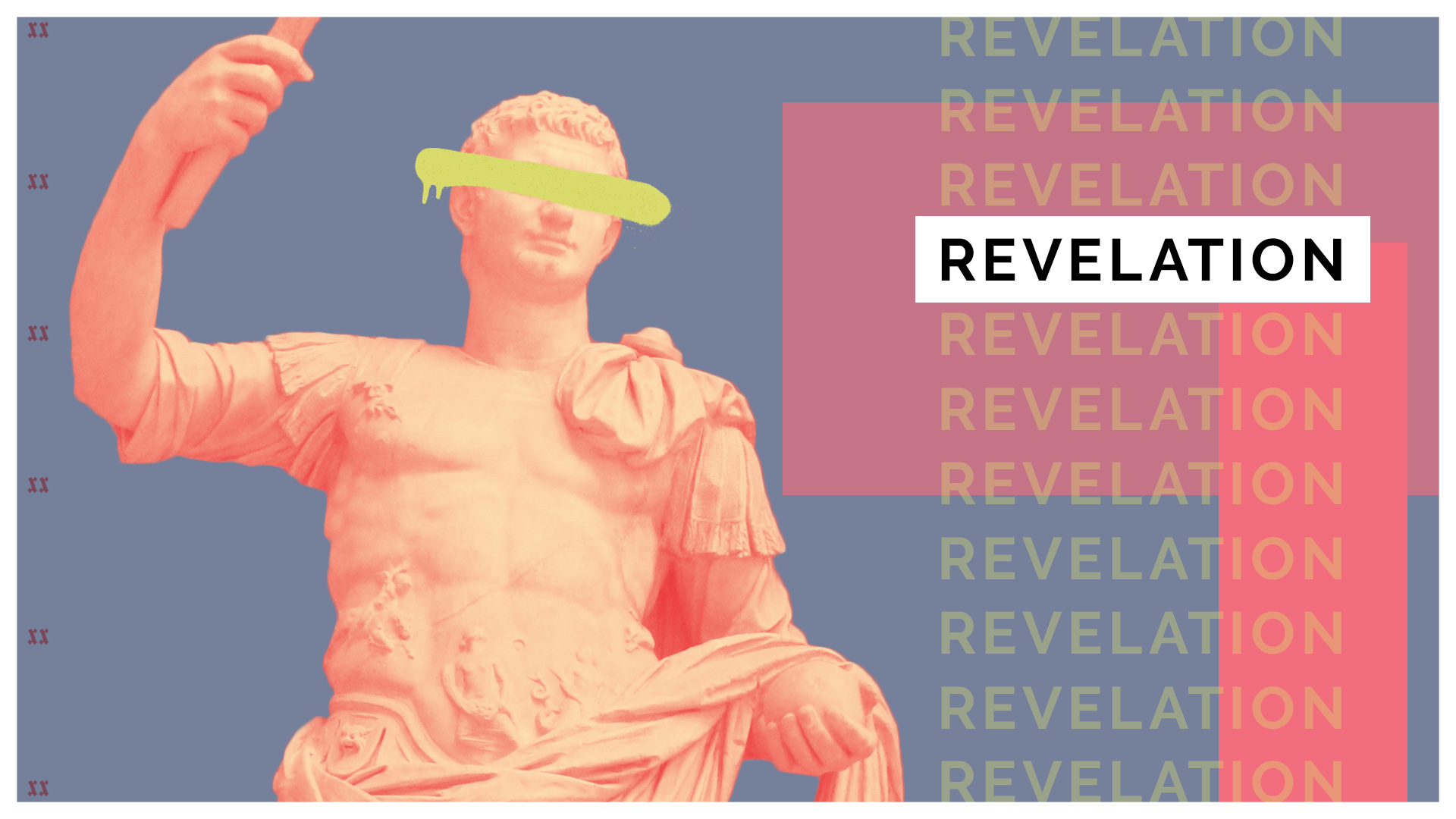 Revelation (2017)