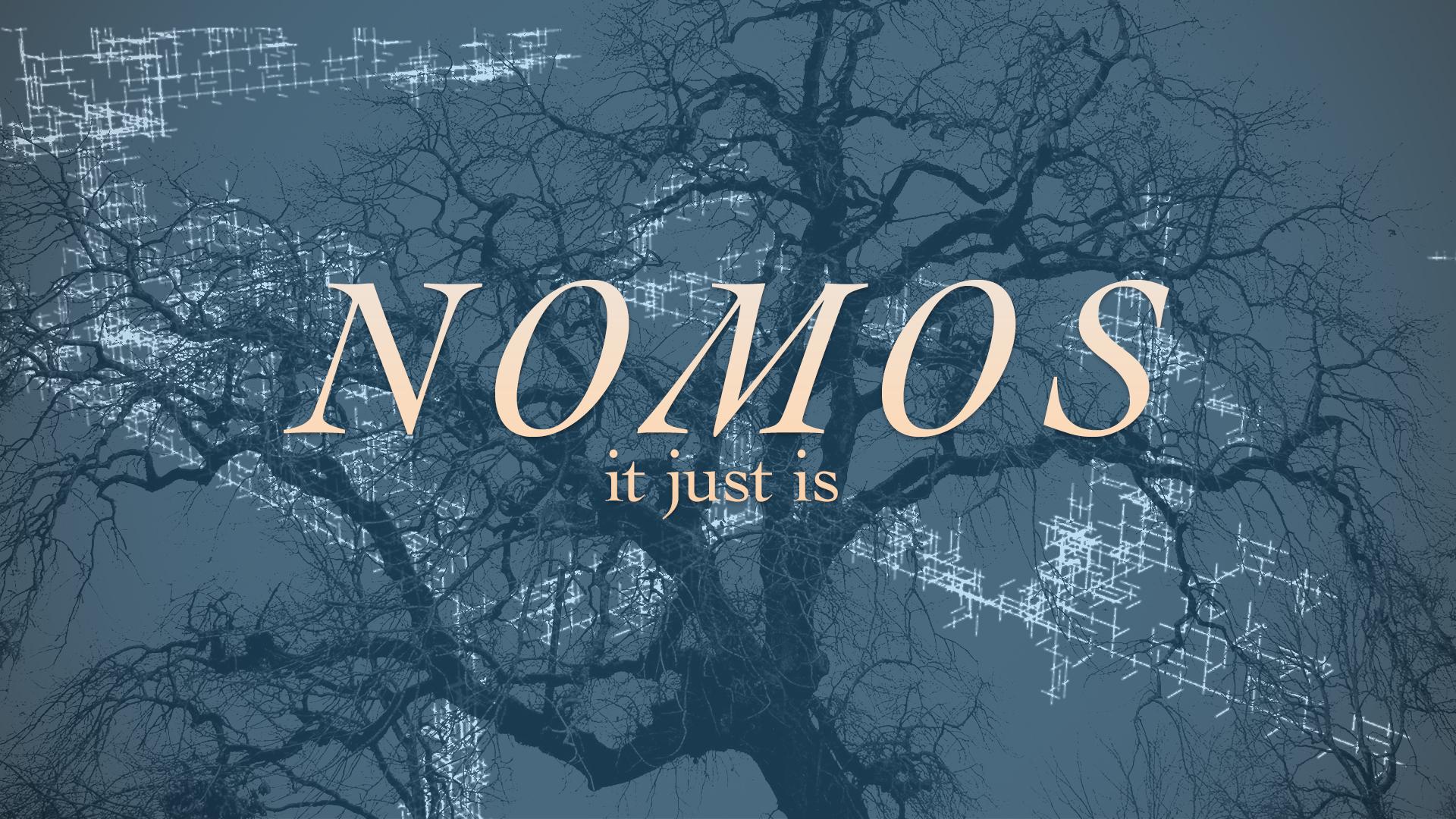 Nomos (2016)